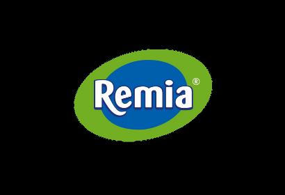 Remia1